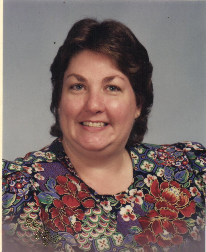 Angelika Ascher obituary of mary ann frazier | funeral homes & cremation